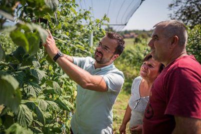 poljoprivredna-projekat-eu4business-1.jpg