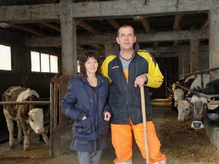 poljoprivrednik-ilija-topalovic-i-supruga-dolina-lasve-1.jpeg