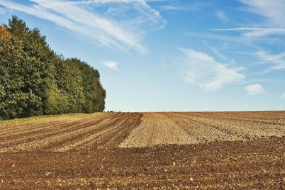 poljoprivredno-zemljiste-oranica-foto-bljesak.jpg