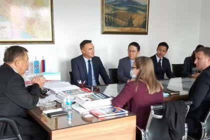 posjeta-delegacije-japana-sokocu-1.jpg