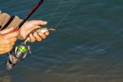 riba-ribarstvo-1.jpg