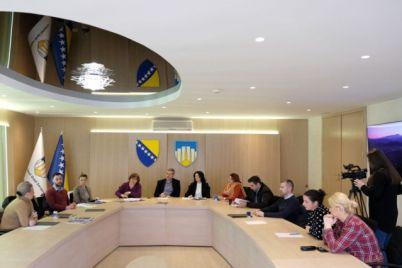 sastanak-i-ugovori-proizvodnja-novi-grad-1.jpg