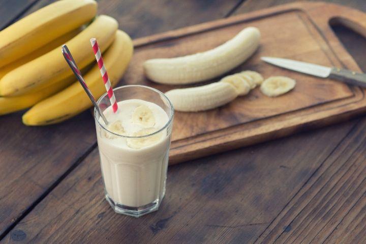 sejk-smuti-banana-foto-1.jpg