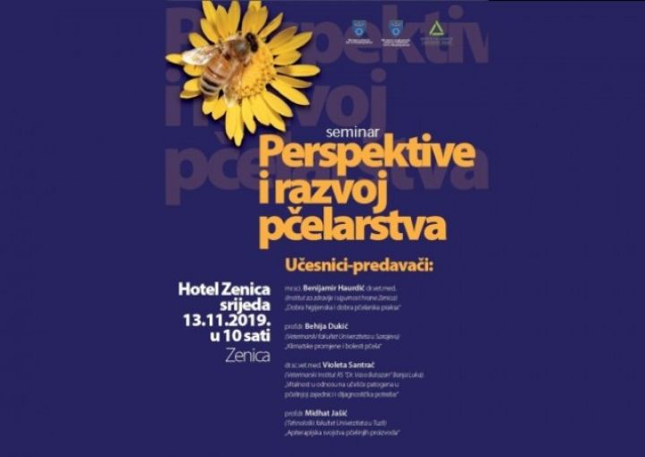 seminar-pcelarstvo-zenica-1.jpg