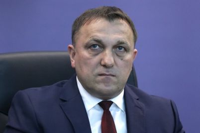 semsudin-dedic-ministar-1.jpg