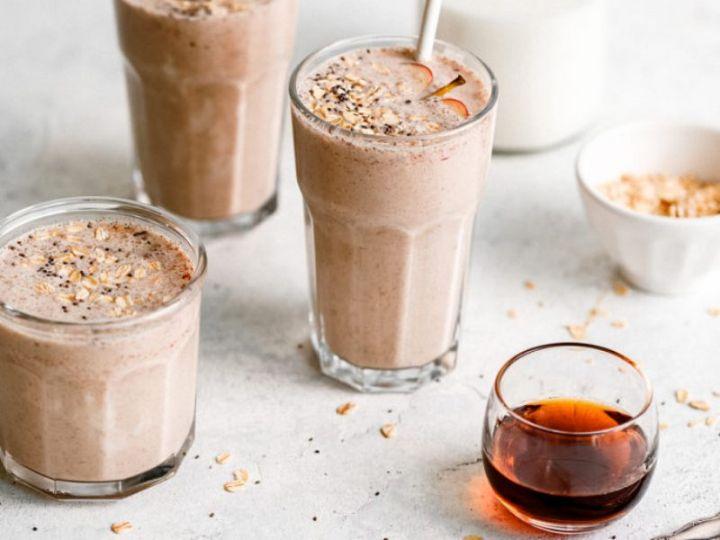smoothie-jabuka-zob-1.jpg