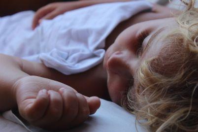spavanje-dijete-foto-1.jpg