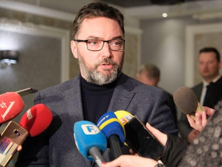 stasa-kosarac-ministar-foto-5.jpg
