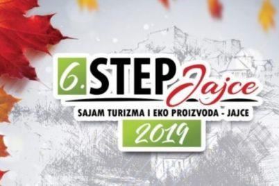 step-jajce-2019.jpg