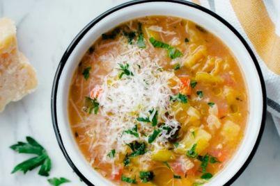supa-zimsko-povrce-1.jpg