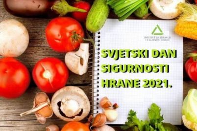 svjetski-dan-sigurnosti-hrane-2021.jpg