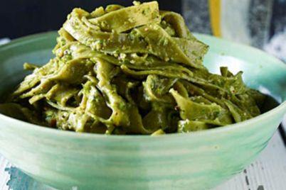 tjestenina-spinat-1.jpg