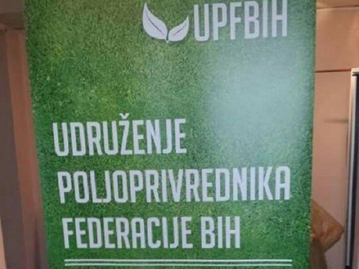 udruzenje-poljoprivrednika-fbih-foto-1.jpg