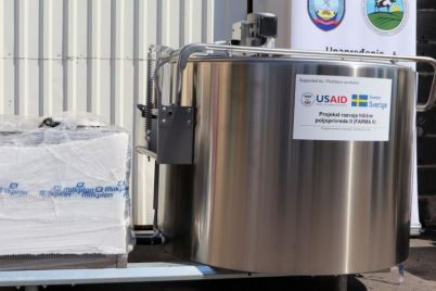 upp-kalinovik-podrska-proizvodnja-mlijeka-1.jpg