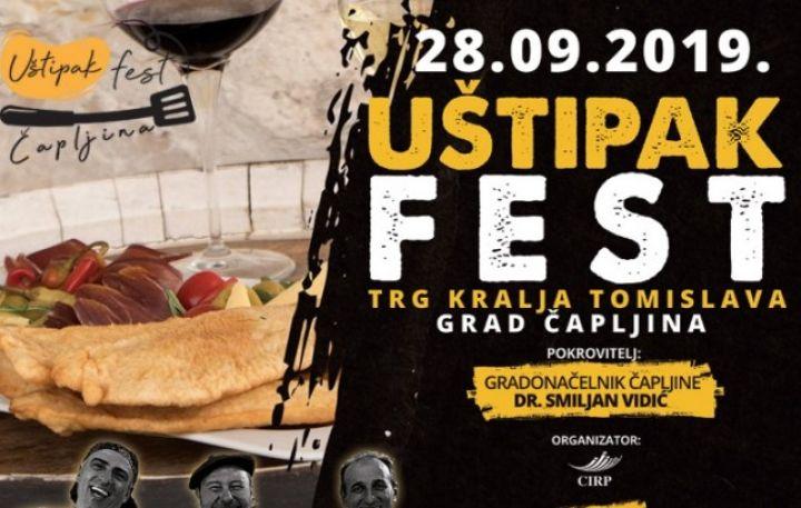 ustipak-fest-capljina-2019-foto-1.jpg