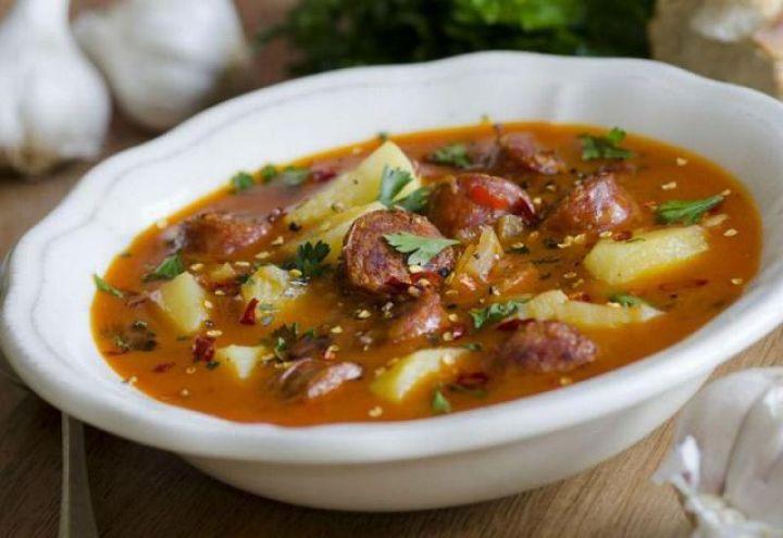 varivo-krompir-kobasice-1.jpg
