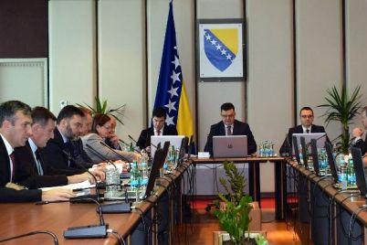 vijece-ministara-bih-2020-foto-1.jpg