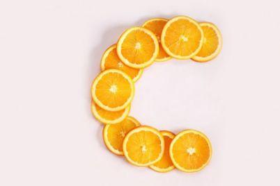 vitamin-c-foto-1.jpg