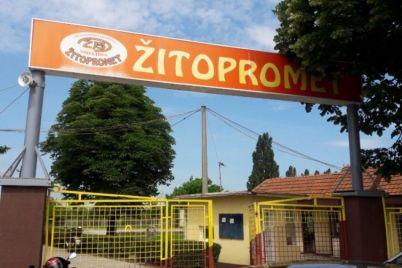 zitopromet-foto-1.jpg